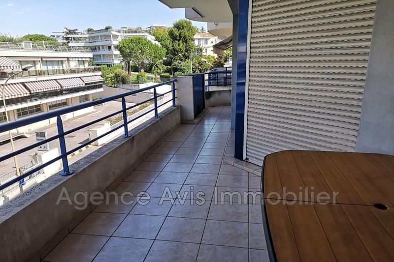 Photo n°6 - Vente appartement Juan-les-Pins 06160 - 286 000 €