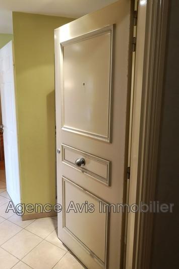 Photo n°7 - Vente appartement Juan-les-Pins 06160 - 286 000 €