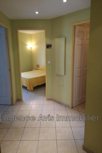 Photo n°8 - Vente appartement Juan-les-Pins 06160 - 286 000 €