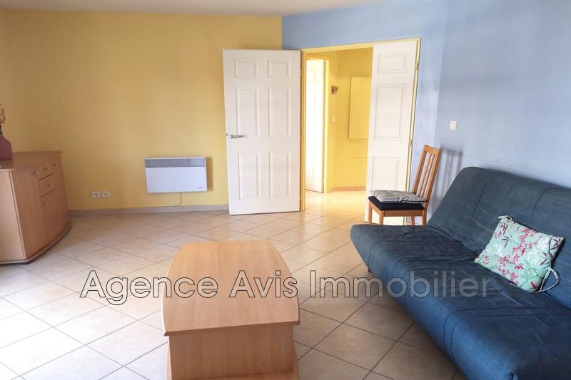 Photo n°10 - Vente appartement Juan-les-Pins 06160 - 286 000 €