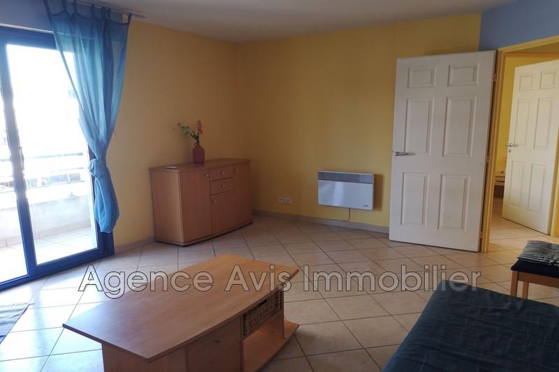 Photo n°11 - Vente appartement Juan-les-Pins 06160 - 286 000 €