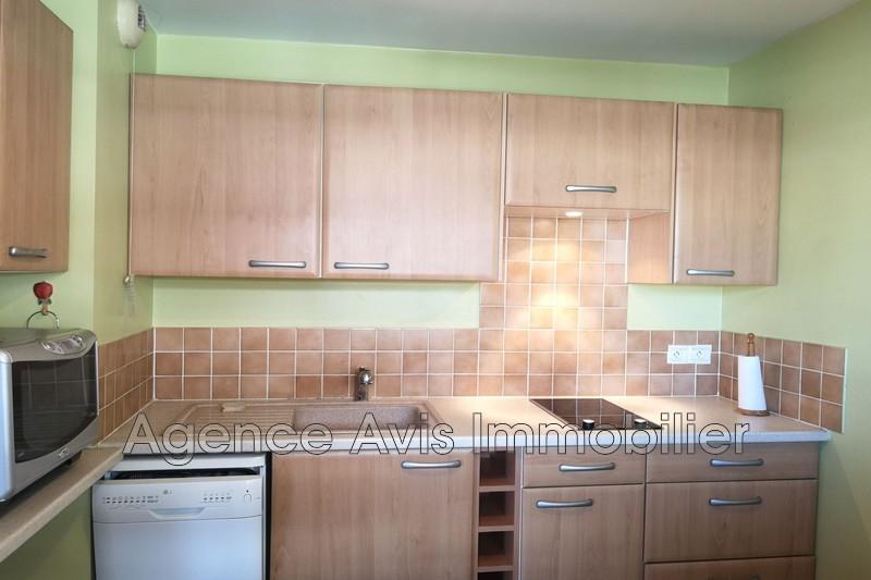 Photo n°12 - Vente appartement Juan-les-Pins 06160 - 286 000 €