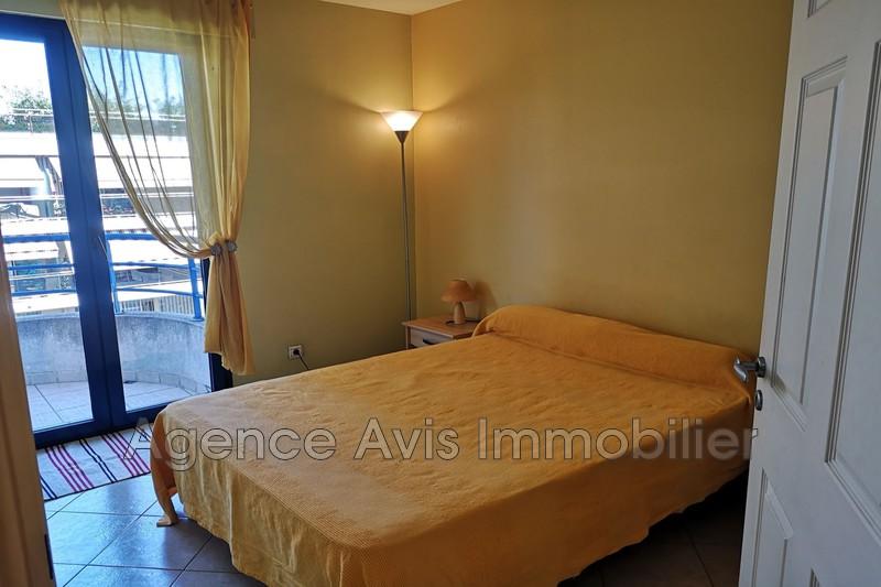 Photo n°13 - Vente appartement Juan-les-Pins 06160 - 286 000 €