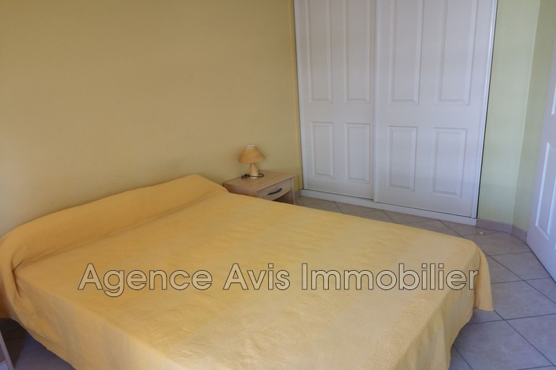 Photo n°14 - Vente appartement Juan-les-Pins 06160 - 286 000 €