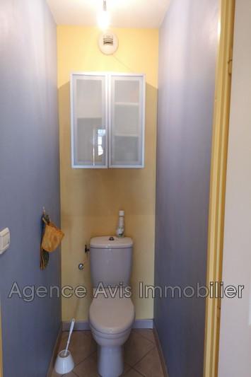 Photo n°15 - Vente appartement Juan-les-Pins 06160 - 286 000 €