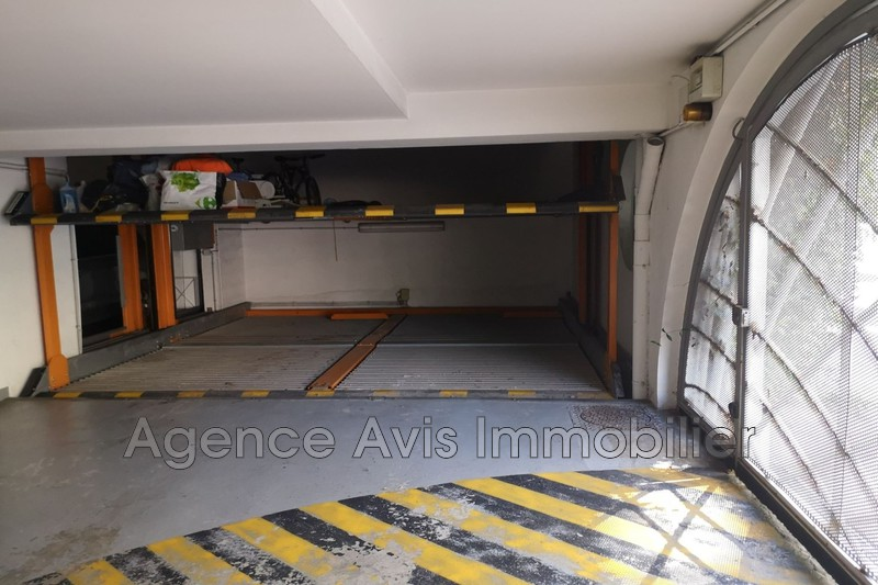 Photo n°16 - Vente appartement Juan-les-Pins 06160 - 286 000 €
