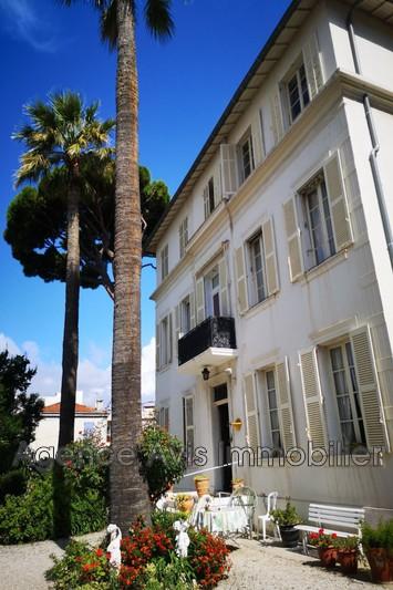 Photo n°2 - Vente appartement Juan-les-Pins 06160 - 233 000 €