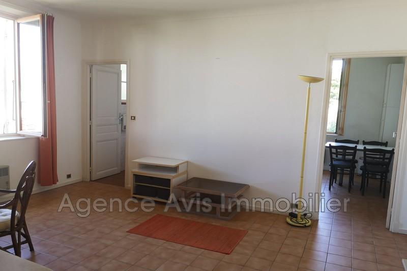 Photo n°8 - Vente appartement Juan-les-Pins 06160 - 233 000 €