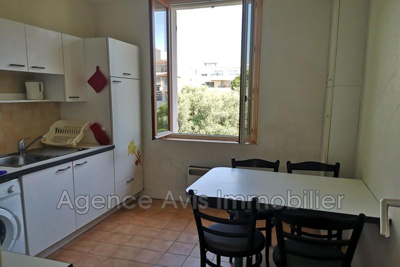 Photo n°9 - Vente appartement Juan-les-Pins 06160 - 233 000 €