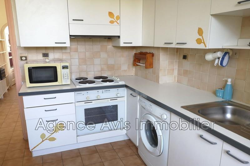 Photo n°10 - Vente appartement Juan-les-Pins 06160 - 233 000 €