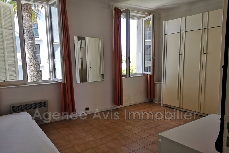 Photo n°11 - Vente appartement Juan-les-Pins 06160 - 233 000 €