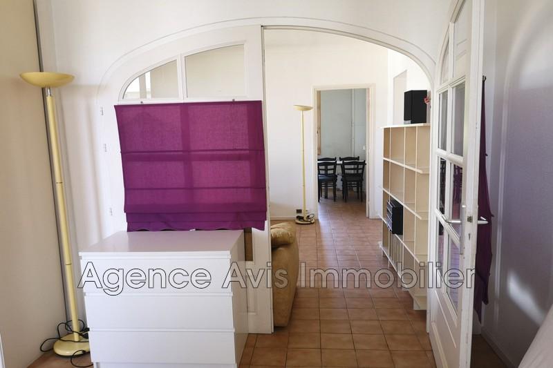 Photo n°14 - Vente appartement Juan-les-Pins 06160 - 233 000 €