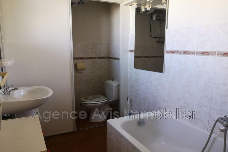 Photo n°15 - Vente appartement Juan-les-Pins 06160 - 233 000 €