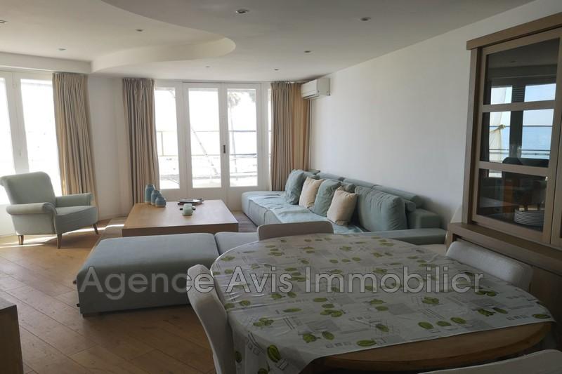 Photo n°2 - Vente appartement Juan-les-Pins 06160 - 589 000 €