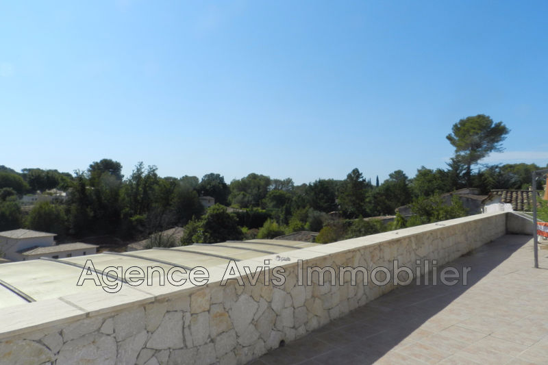 Photo n°3 - Vente Maison villa Roquefort-les-Pins 06330 - 750 000 €