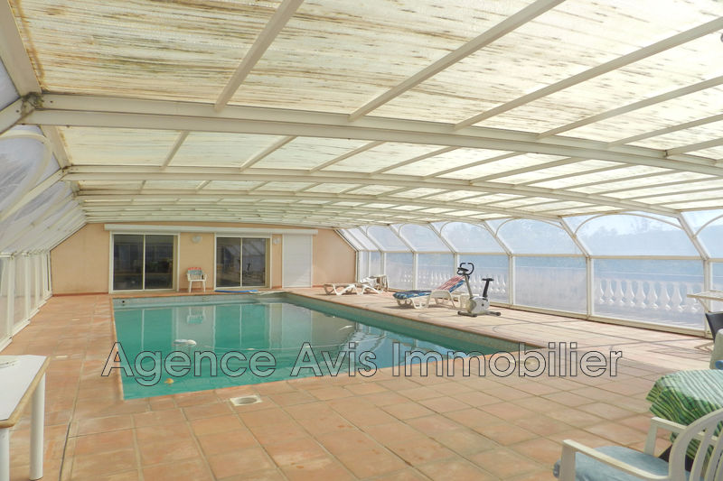 Photo n°1 - Vente Maison villa Roquefort-les-Pins 06330 - 750 000 €