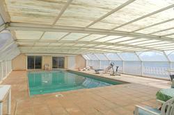 Photos  Maison Villa à vendre Roquefort-les-Pins 06330
