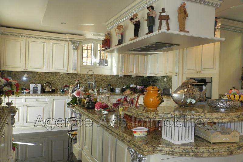 Photo n°14 - Vente Maison demeure de prestige Vallauris 06220 - 11 500 000 €