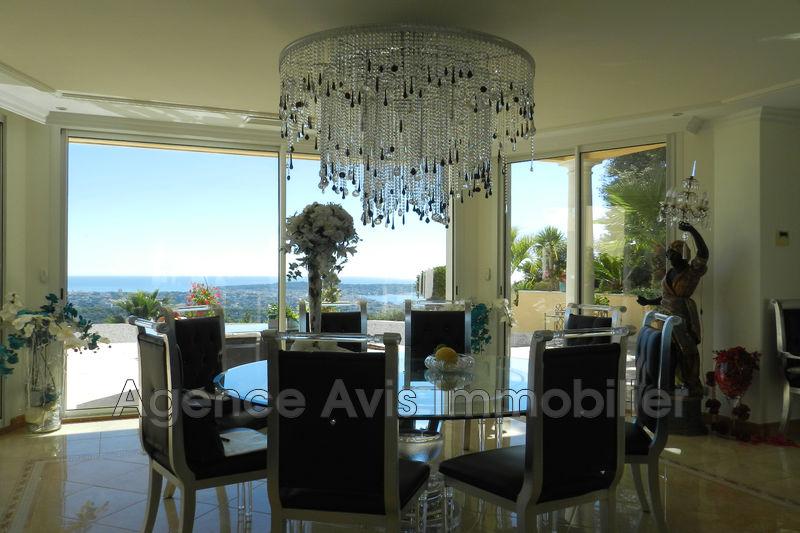 Photo n°10 - Vente Maison demeure de prestige Vallauris 06220 - 11 500 000 €