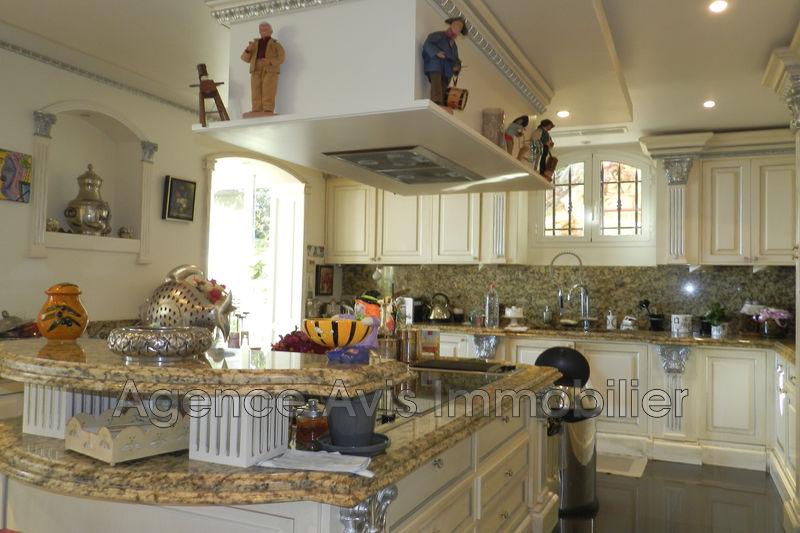 Photo n°13 - Vente Maison demeure de prestige Vallauris 06220 - 11 500 000 €