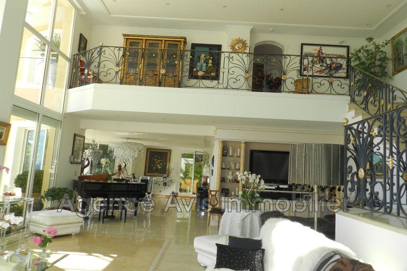 Photo n°9 - Vente Maison demeure de prestige Vallauris 06220 - 11 500 000 €