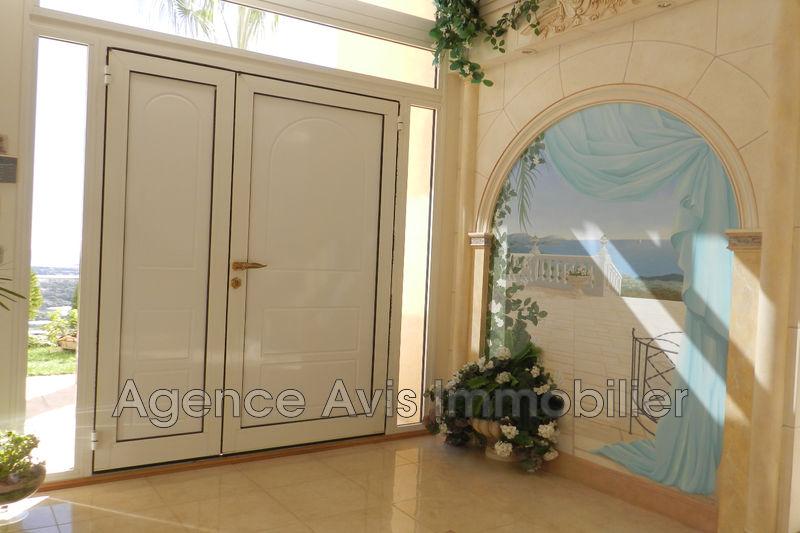 Photo n°8 - Vente Maison demeure de prestige Vallauris 06220 - 11 500 000 €