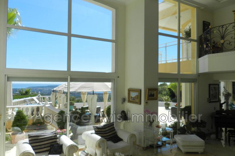 Photo n°11 - Vente Maison demeure de prestige Vallauris 06220 - 11 500 000 €