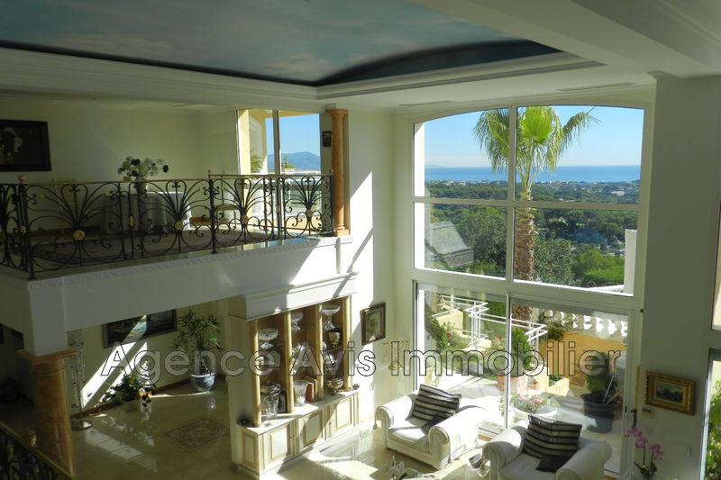 Photo n°15 - Vente Maison demeure de prestige Vallauris 06220 - 11 500 000 €