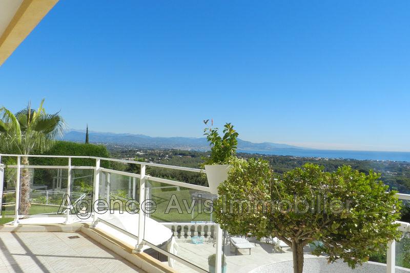 Photo n°4 - Vente Maison demeure de prestige Vallauris 06220 - 11 500 000 €