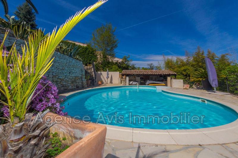 Photo Maison Vence Le taude,   achat maison  5 chambres   220m²