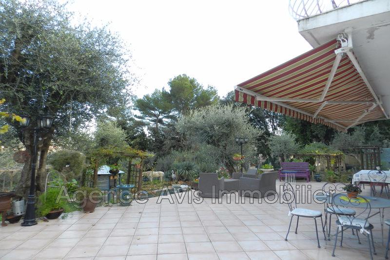 Photo n°3 - Vente Maison mazet Grasse 06130 - 680 000 €
