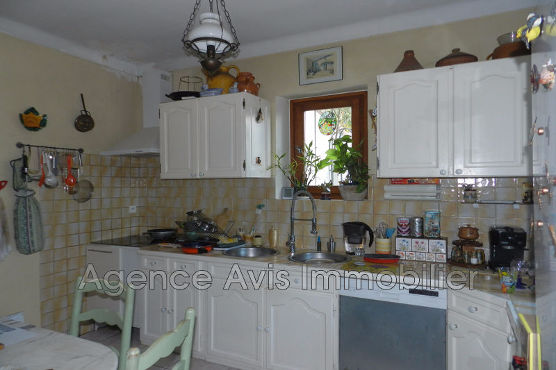 Photo n°5 - Vente Maison mazet Grasse 06130 - 680 000 €