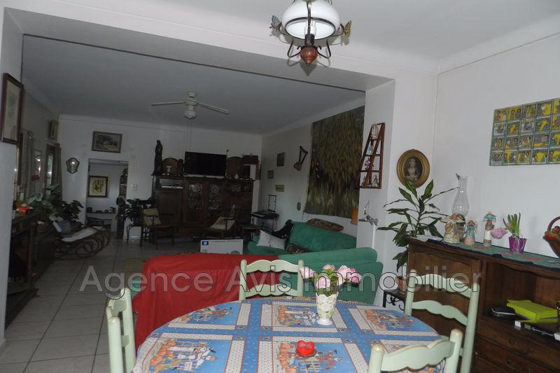 Photo n°6 - Vente Maison mazet Grasse 06130 - 680 000 €