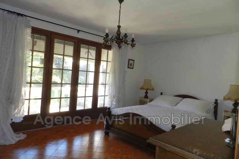 Photo n°5 - Vente Maison villa provençale Antibes 06600 - 698 000 €