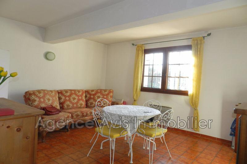 Photo n°6 - Vente Maison villa provençale Antibes 06600 - 698 000 €