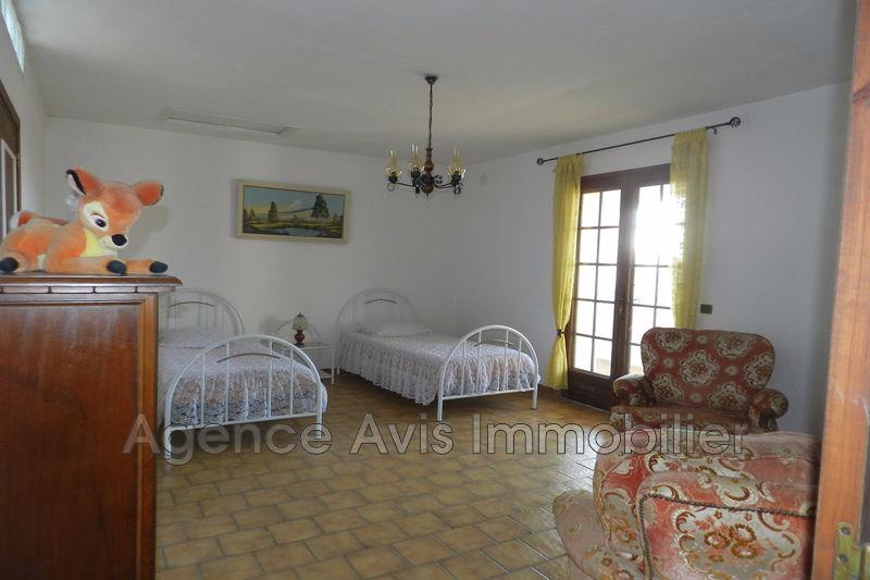 Photo n°7 - Vente Maison villa provençale Antibes 06600 - 698 000 €
