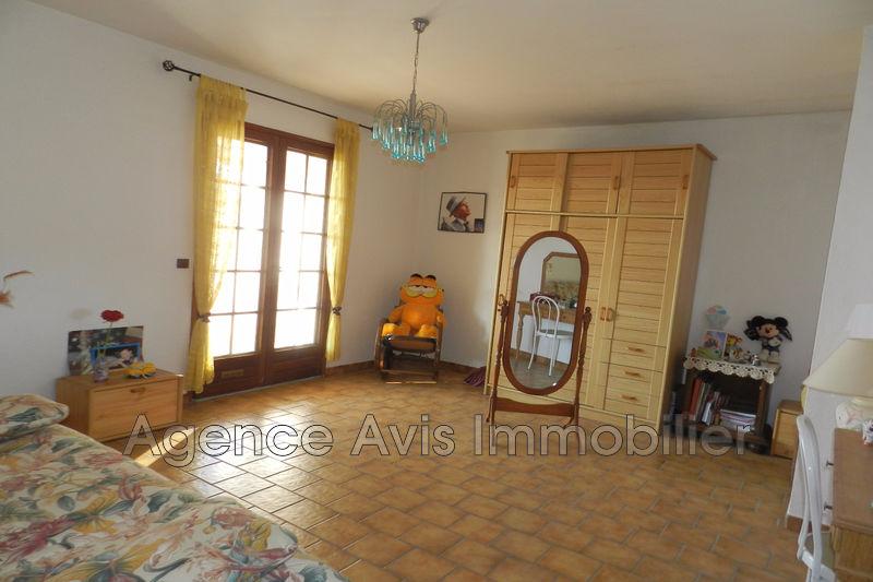Photo n°8 - Vente Maison villa provençale Antibes 06600 - 698 000 €