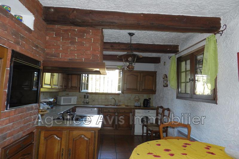Photo n°9 - Vente Maison villa provençale Antibes 06600 - 698 000 €