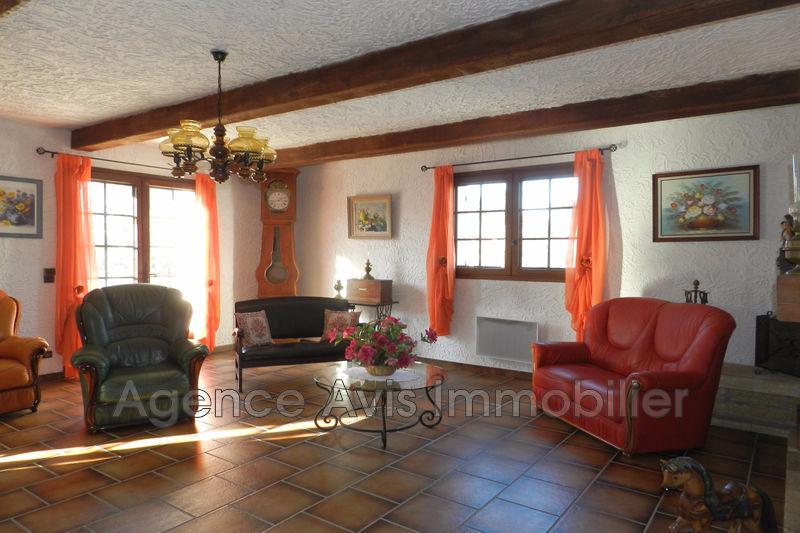 Photo n°4 - Vente Maison villa provençale Antibes 06600 - 698 000 €