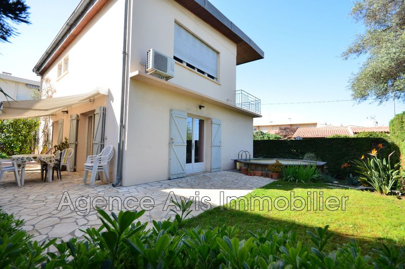 Photo n°4 - Vente Maison villa Antibes 06600 - 695 000 €