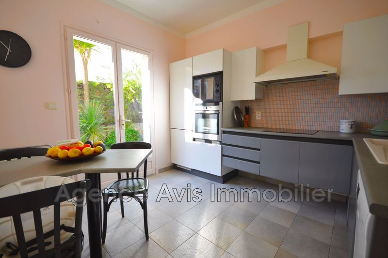 Photo n°5 - Vente Maison villa Antibes 06600 - 695 000 €