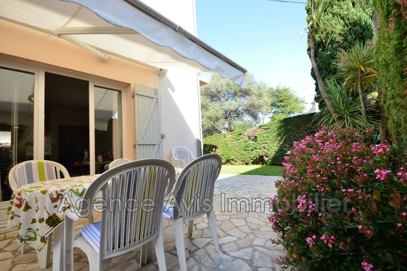 Photo n°3 - Vente Maison villa Antibes 06600 - 695 000 €