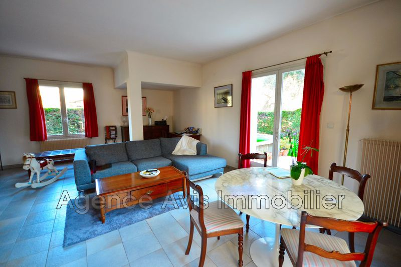 Photo n°8 - Vente Maison villa Antibes 06600 - 695 000 €