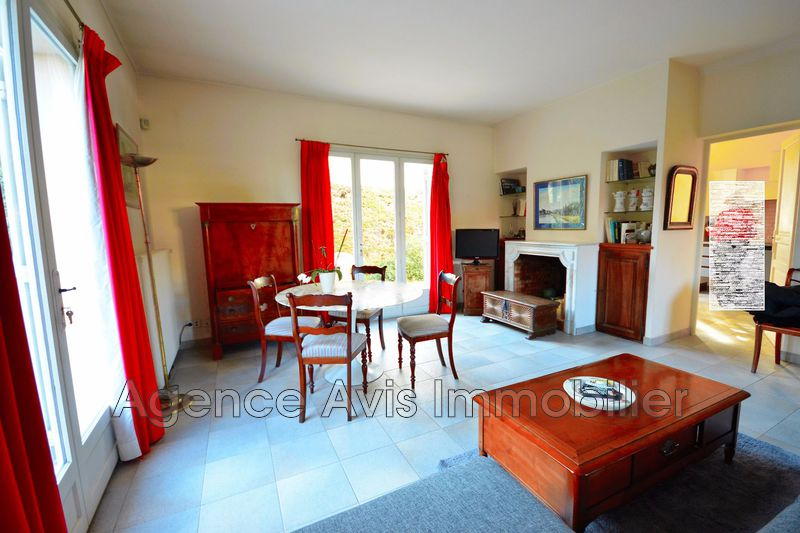 Photo n°9 - Vente Maison villa Antibes 06600 - 695 000 €