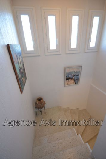 Photo n°12 - Vente Maison villa Antibes 06600 - 695 000 €