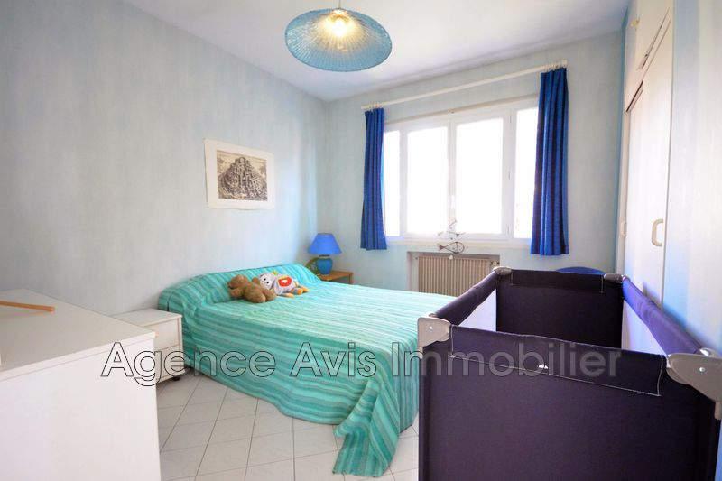 Photo n°13 - Vente Maison villa Antibes 06600 - 695 000 €
