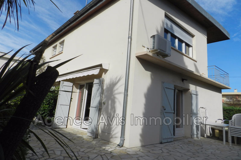 Photo n°2 - Vente Maison villa Antibes 06600 - 695 000 €