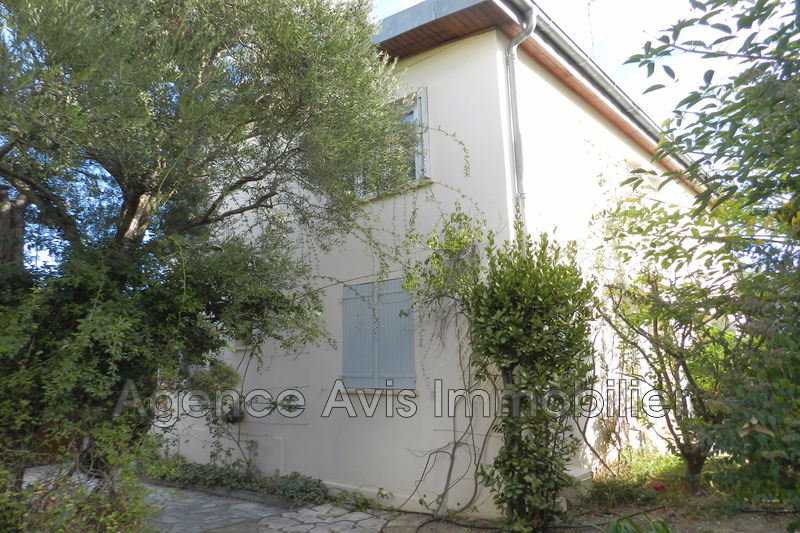 Photo n°1 - Vente Maison villa Antibes 06600 - 695 000 €