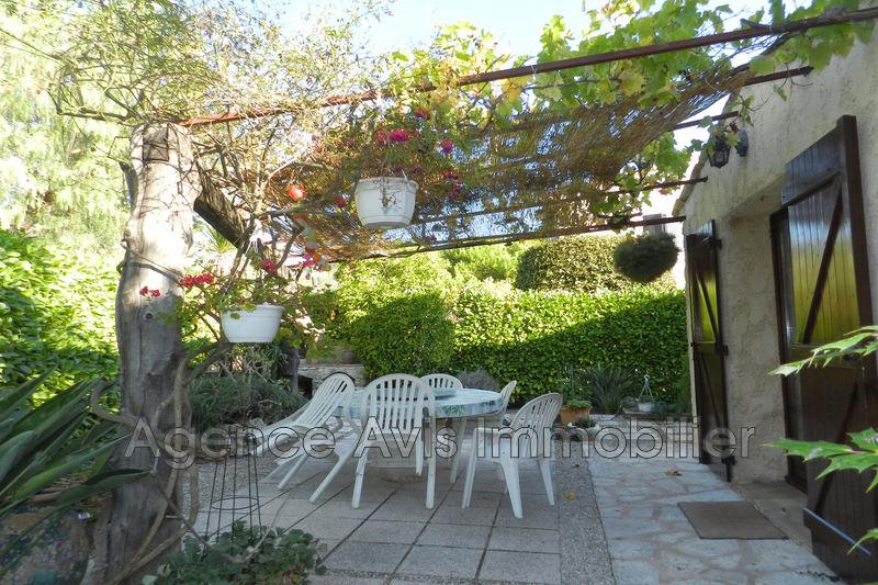 Photo n°3 - Vente Maison villa provençale Vallauris 06220 - 535 000 €