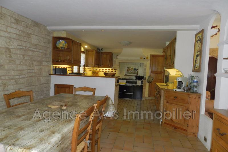 Photo n°5 - Vente Maison villa provençale Vallauris 06220 - 535 000 €